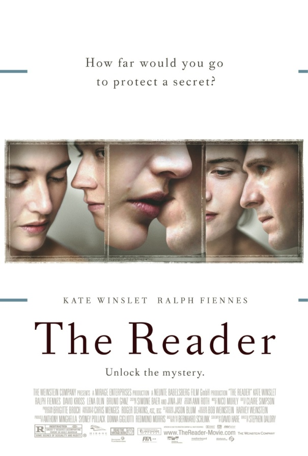 官網:thereader-movie.com/site/