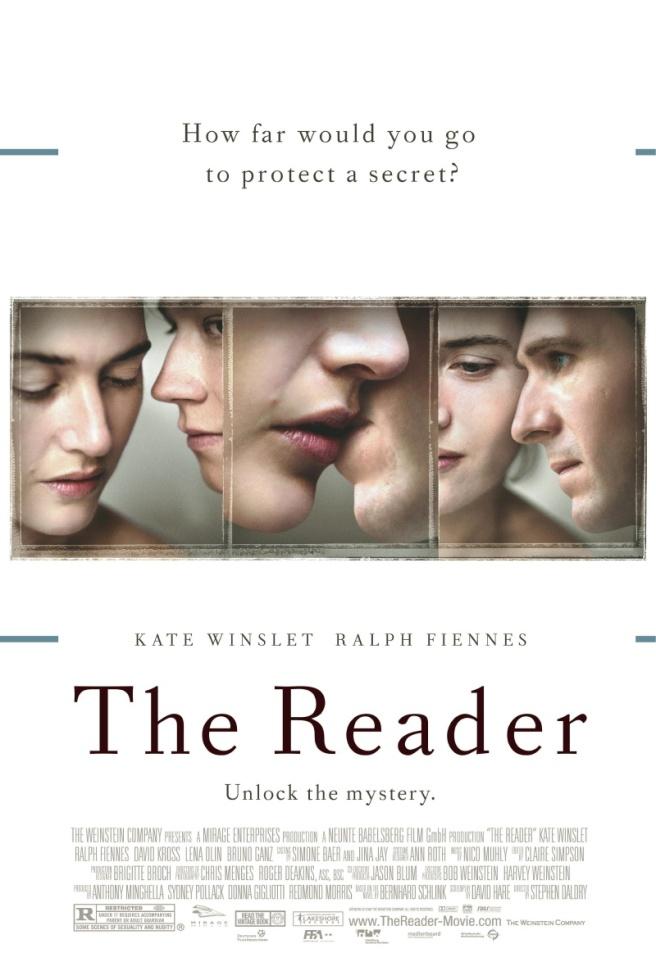 官網:thereader-movie.com/site/