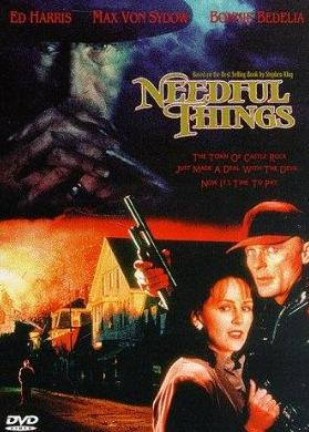 IMDB 1993