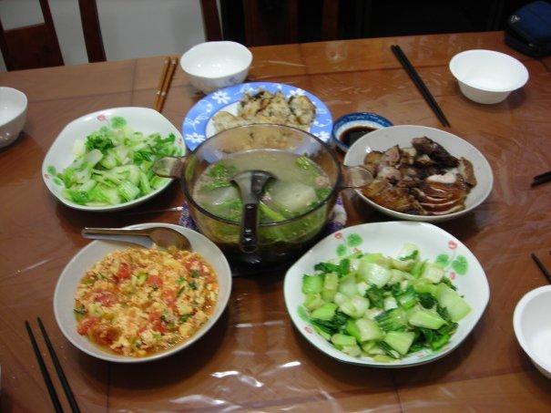 2010-02-16-dinner-7