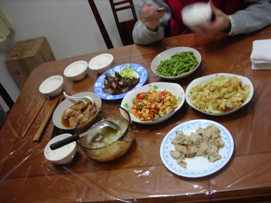 2010-02-17-dinner-8
