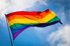 rainbowflat